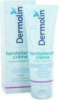 - Dermolin Herstellende Creme 75 ml