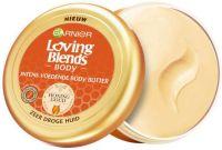 - Garnier Loving Blends Honinggoud Bodybutter 200 ml