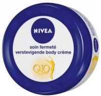 - Nivea Verstevigende Body Creme Q10 300 ml