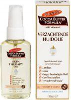 - Palmers Cocoa Butter Formula Verzachtende Huidolie 60 ml