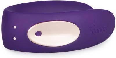 Partnertoys  Partner Plus Koppel Vibrator online kopen