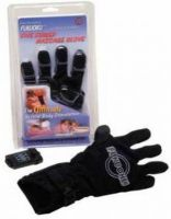 - Fukuoku Massage Handschoen(Super Tip ! )