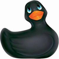 - I Rub my Duckie badeend Travel size vibrator