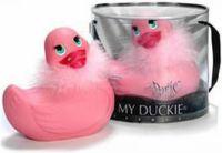 - I Rub my Duckie Paris Travelsize, Pearl