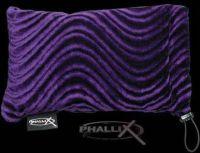 - Phallix Medium Pleasure Pouch