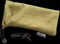 - Phallix Pleasure Pouch