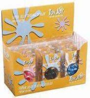 - Super Jelly Teaser Tickler, diverse kleuren