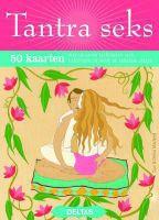 - Tantra seks - 50 kaarten
