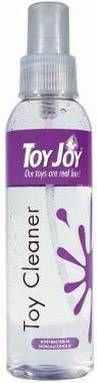 ToyJoy - Toy Cleaner 150 ml online kopen