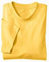 - Ecologisch T - Shirt voor HEM & HAAR